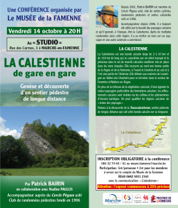 calestienne-flyer_mail
