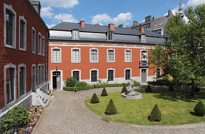 Façade musée 05-2014_2
