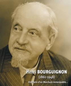 Brochure Henri_225x270
