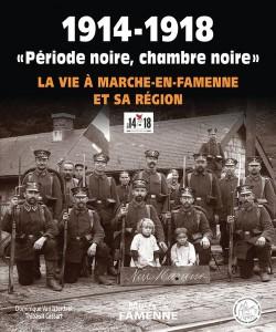 Catalogue 1914 cover_resultat