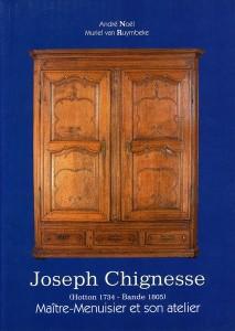 Chignesse_resultat