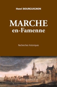 - HB • MarcheReprint_Cover.indd